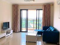 出租时代城3室2厅2卫97平米2200元/月住宅