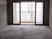 出售三水万达广场4室2厅2卫137平米145万住宅
