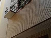 出租融创浅水湾1室1厅1卫50平米600元/月住宅