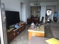 北江明珠 稀缺三房87方 85万 舒适生活圈 邻里和谐
