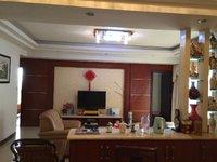嘉德大厦 三广旁繁华闹市中心地带 坐拥一处旺地静宅 送全屋家私家电