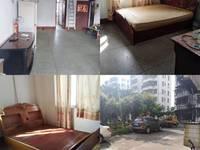 出租广海大道西邮电街2室1厅2卫90平米1000元/月住宅
