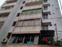富善花园 6楼 58方 2房2厅 33万 中装 5年唯一 可供