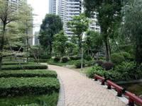 出售三水万达广场3室2厅2卫116平米125万住宅