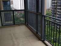 时代城三期中高层电梯洋房 望花园 不靠路边 环境舒适