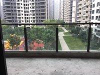 出租恒福新里程花园4室2厅2卫153平米面议住宅