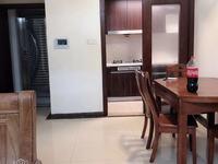 实图 时代城四期 3室2卫 干净企理 家电齐全 生活便利 有钥匙随时看 1500