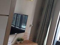 出租三水新动力广场1室1厅1卫35平米1000元/月住宅