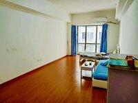 急售,三水万达公寓,精装单间,配置全送,可带租约,拍摄真实,随时看房!