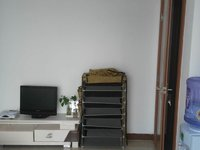 出租恒达永安广场2室1厅1卫60平米1800元/月住宅
