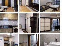 出租其他小区1室1厅1卫44平米1900元/月住宅