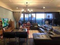 明珠湾,业主急卖 房子证件齐全 无敌望江 超豪华装修 五年唯一