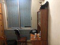 出租三水万达广场3室2厅2卫90平米500元/月住宅