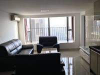出租百利达广场1室1厅1卫80平米1800元/月住宅