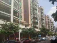 出租华景花苑4室2厅2卫160平米3000元/月住宅