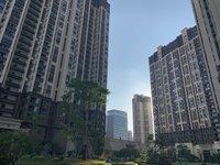 惠民出售 9000一方新城区 万达华府4房2厅 手快有预约18038855044