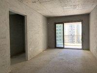 出售 博雅滨江三期 121方东南向户型 9500元一方买四房 一步到位