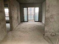 恒福新里程89方送15方双阳台正对流户型,满2年,还贷55万 一口价!