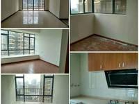 出售谊泰雅苑3室2厅2卫87平米106万住宅