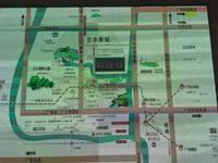 出售远洋华远天骄4室2厅2卫106平米110万住宅