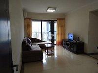 出租时代廊桥花园3室2厅1卫84平米1800元/月住宅