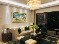 出售时代倾城3室2厅2卫95平米68万住宅