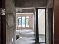 出售御江南国际社区5室2厅4卫290平米280万住宅