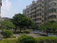 首付20万 出售宝行花园3室2厅2卫120平米83万住宅送车房