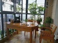 林海尚都复式精装修够五年唯一送家电260方4房2厅3卫 现售270万
