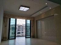 雅居乐 高层复式 4房2厅 靓装新净 南向户型 业主置换 方便看房