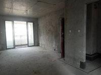 万达华府C区南北对流户型,双阳台,三面采光,毛坯出售,10300一方做业主