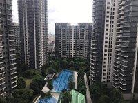 恒福新里程 105方 南向望西南城区 3房2厅 低于市场价105万 惠民出售