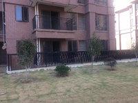 北江明珠 138方4房2厅户型送115方花园 花园美丽 自住舒服
