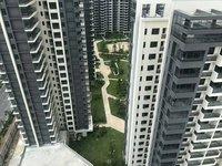恒福新里程70年产权住宅性质公寓可入户1房1厅1卫