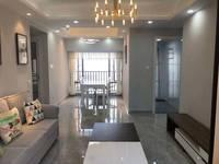 出售三水万达广场4室2厅2卫139平米150万住宅