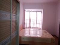 出租欧雅右岸春天3室2厅2卫90平米1950元/月住宅