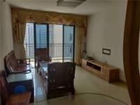出售时代倾城3室2厅2卫93平米41万住宅