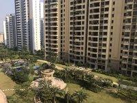 出售博雅滨江 133方 仅需120万 单价便靓 南北对流 地段位置靓 速度约。