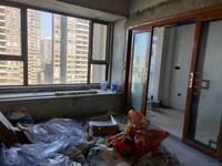 出售三水万达广场4室2厅2卫139平米145万住宅