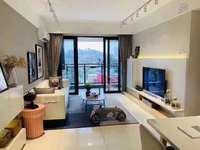 出售时代倾城3室2厅2卫95平米70.83万住宅