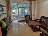 荷景苑2楼新净2室2厅1卫74平米48万住宅