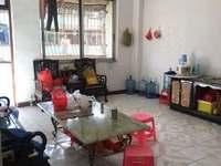 投资自己住首选 三水北江新区新动力广场附近 双阳台 带租售 地段好 生活便利