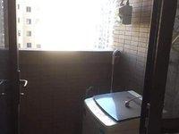 时代城2期 家电齐 有匙看房方便,小区配套设施成熟,业主直租看房方便