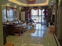 林海尚都 160方 3房2厅 双大阳台 送家私电器 南北对流 低税 仅售160万