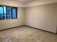 雅湖半岛三期 115方 精装修 大三房 对流户型,低于购入价出售,亏本贱卖