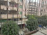 沙头涌南二街3楼 55方 2房1厅 新装修 拎包入住10万首付 36.8万