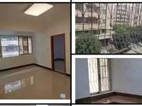 出售沙头涌南二街2室1厅1卫55平米36.8万住宅