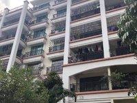 出售绿湖城市花园3室2厅2卫117平米100万住宅
