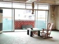 红卫路5楼120方3 2,半马克,简单装修,采光靓!实用性好!够五年非唯一56万