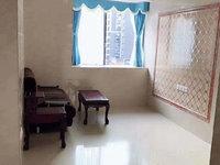 美尚轩电梯房2房1500出租,三水广场公寓1300单间,三房电梯多间1500/月